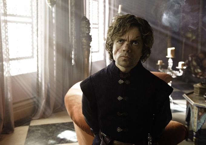 Saison 3 - Infos, casting, spoilers Tyrion10