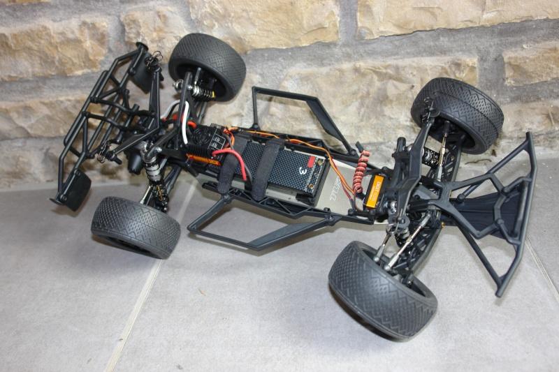 voila mon nouveau jouet Dsc09521
