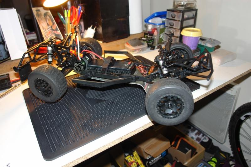 voila mon nouveau jouet Dsc09525