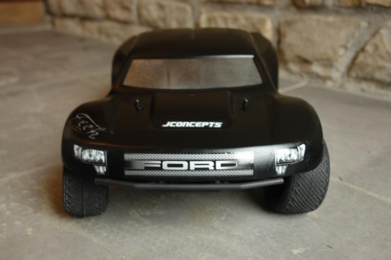 voila mon nouveau jouet Dsc09532