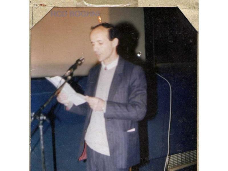 ASSISES DU MCB ET NAISSANCE DU RCD 1989 à Tizi Ouzou, Algerie - Page 2 139