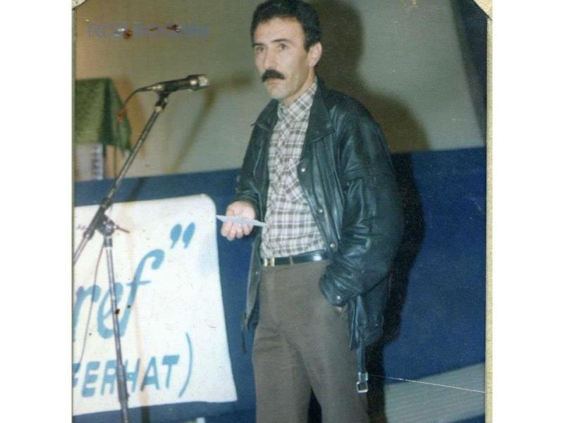 ASSISES DU MCB ET NAISSANCE DU RCD 1989 à Tizi Ouzou, Algerie - Page 2 142