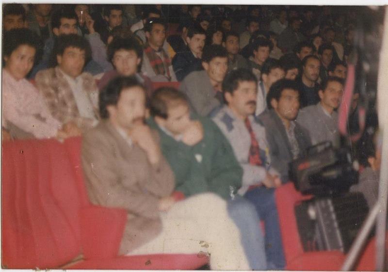 ASSISES DU MCB ET NAISSANCE DU RCD 1989 à Tizi Ouzou, Algerie - Page 2 152