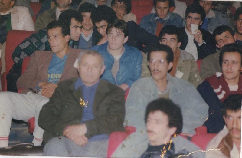 ASSISES DU MCB ET NAISSANCE DU RCD 1989 à Tizi Ouzou, Algerie - Page 2 154
