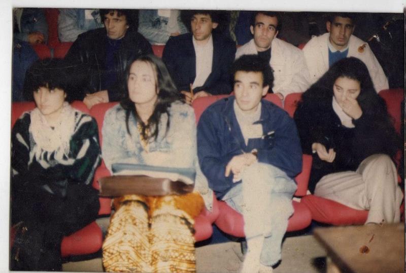 ASSISES DU MCB ET NAISSANCE DU RCD 1989 à Tizi Ouzou, Algerie - Page 2 159