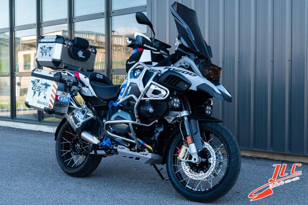 y'a t'il des motards sur le FOFO??? - Page 17 Img_7119