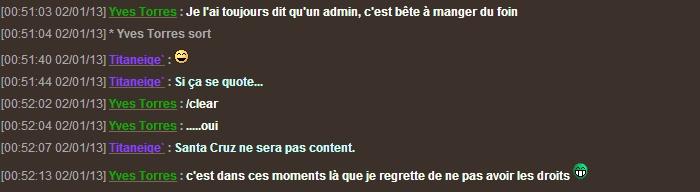 "Chatbox WTF moments [Aka ""La Bible selon St Styles""] - Page 4 G_bmp10"