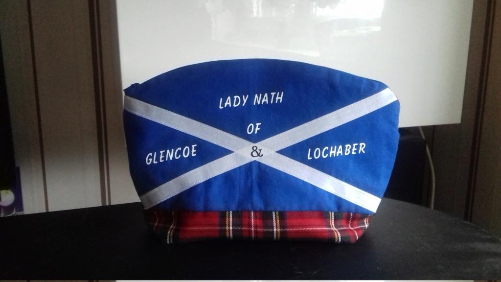 une trousse aux couleurs écossaises 20181216