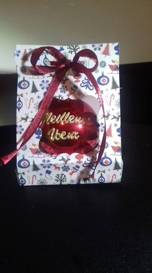petit cadeau d'accueil  Boite_10