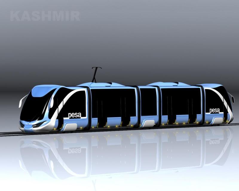 Tramvaie - discuţii generale - Pagina 3 Kashmi10