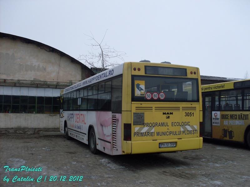 MAN SL 222 / 283 / 223 Sdc11911