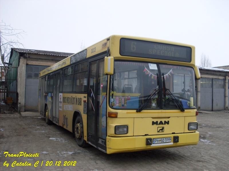 MAN SL 222 / 283 / 223 Sdc11914