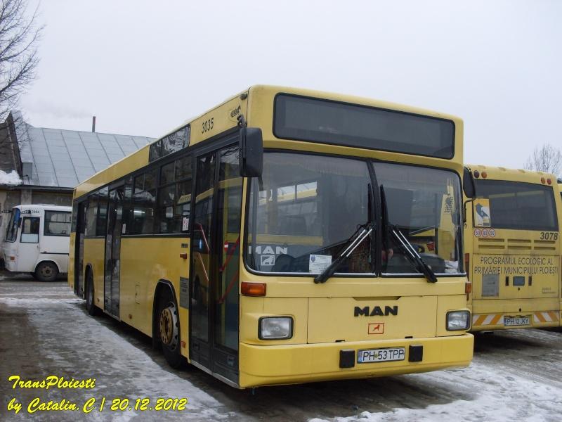 MAN SL 222 / 283 / 223 Sdc11915