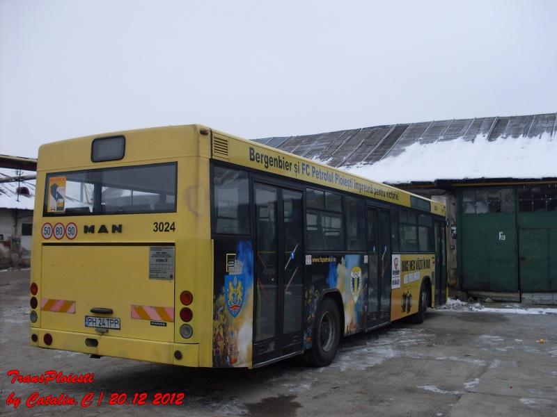 MAN SL 222 / 283 / 223 Sdc11916