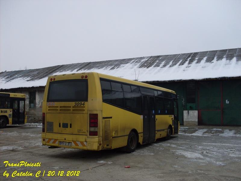 BMC PROBUS Sdc11917