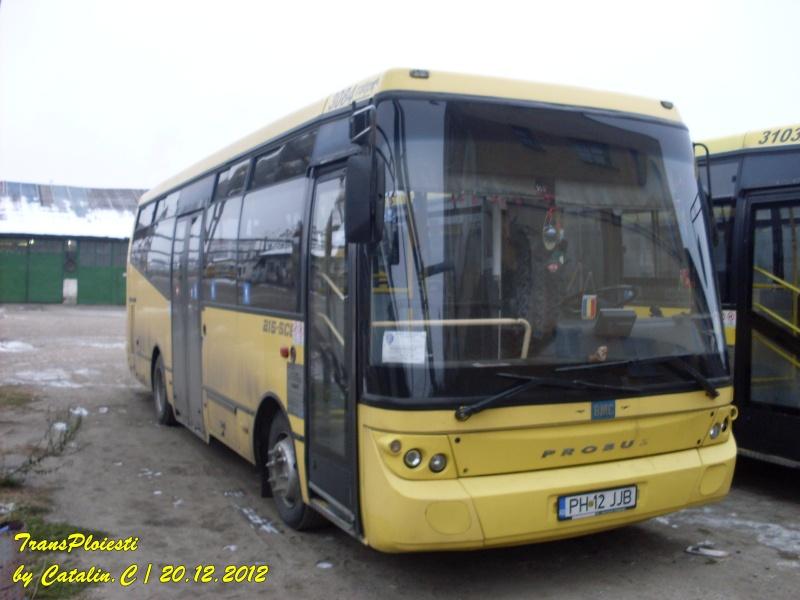BMC PROBUS Sdc11923