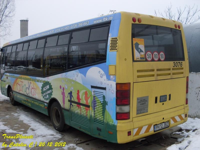 BMC PROBUS Sdc11931