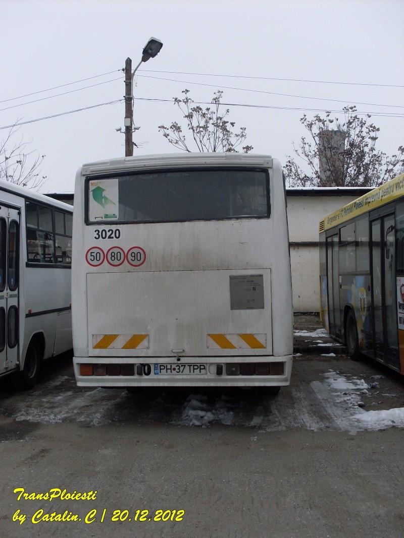Isuzu MD 22 Sdc11937