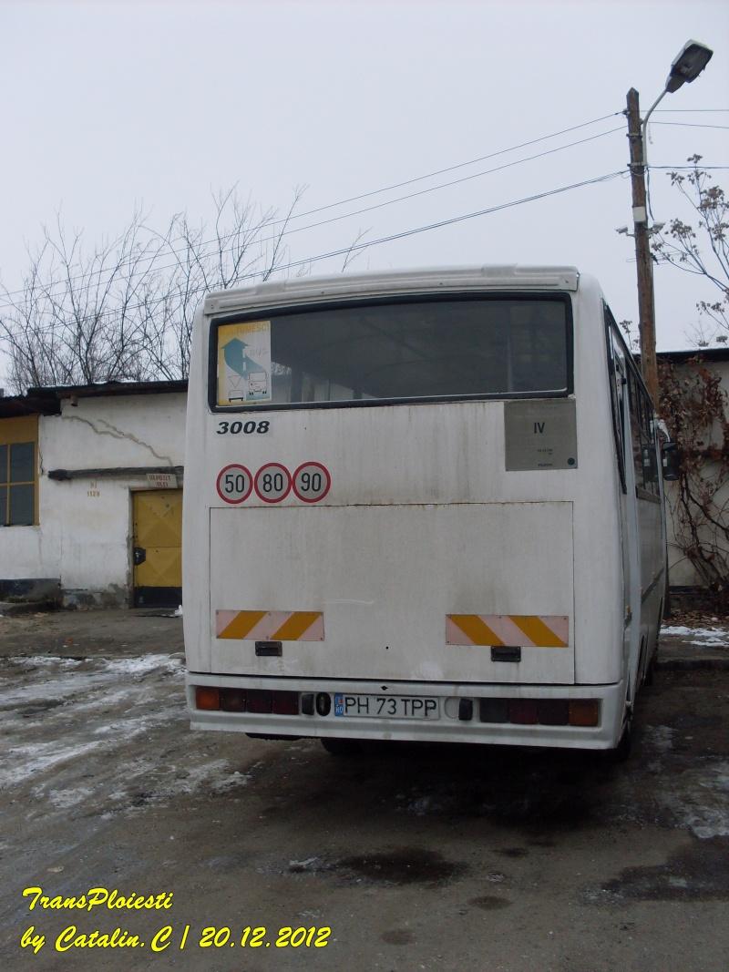 Isuzu MD 22 Sdc11938