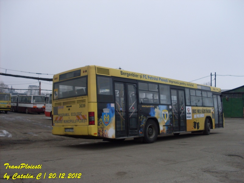 BMC PROBUS Sdc11948