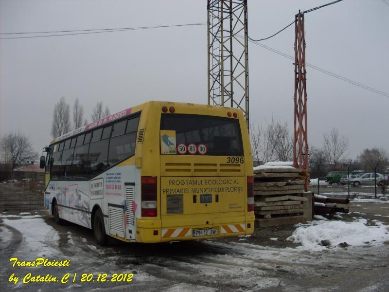 BMC PROBUS Sdc11949