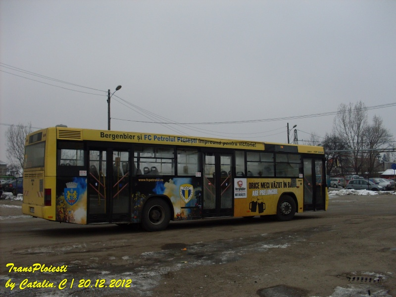MAN SL 222 / 283 / 223 Sdc11953