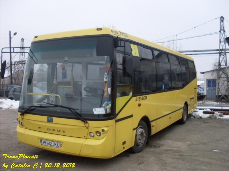 BMC PROBUS Sdc11959