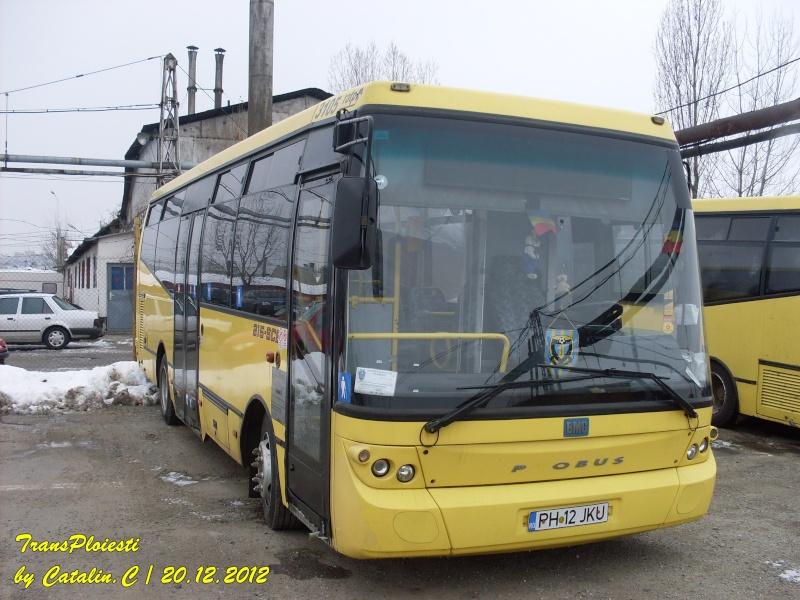 BMC PROBUS Sdc11960