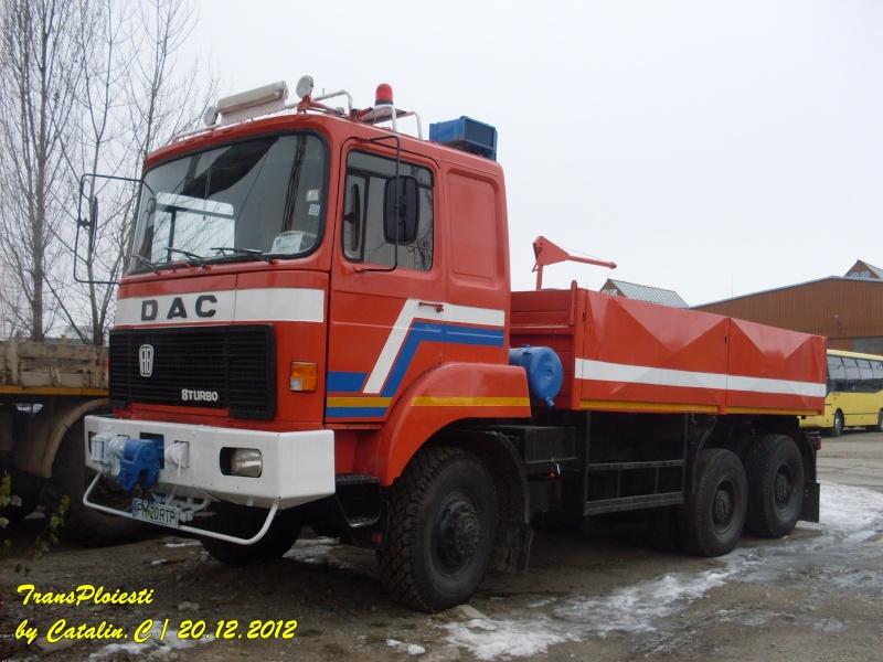 Vehicule utilitare si de intretinere Sdc11962
