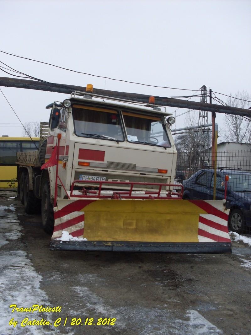 Vehicule utilitare si de intretinere Sdc11964