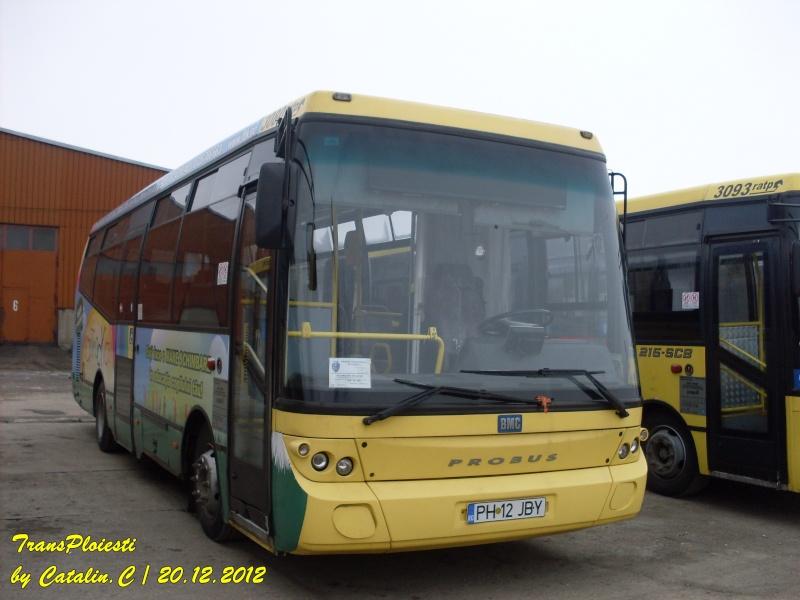 BMC PROBUS Sdc11966