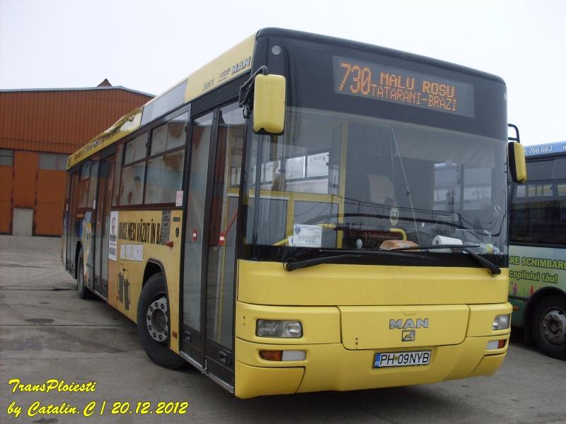 MAN SL 222 / 283 / 223 Sdc11967