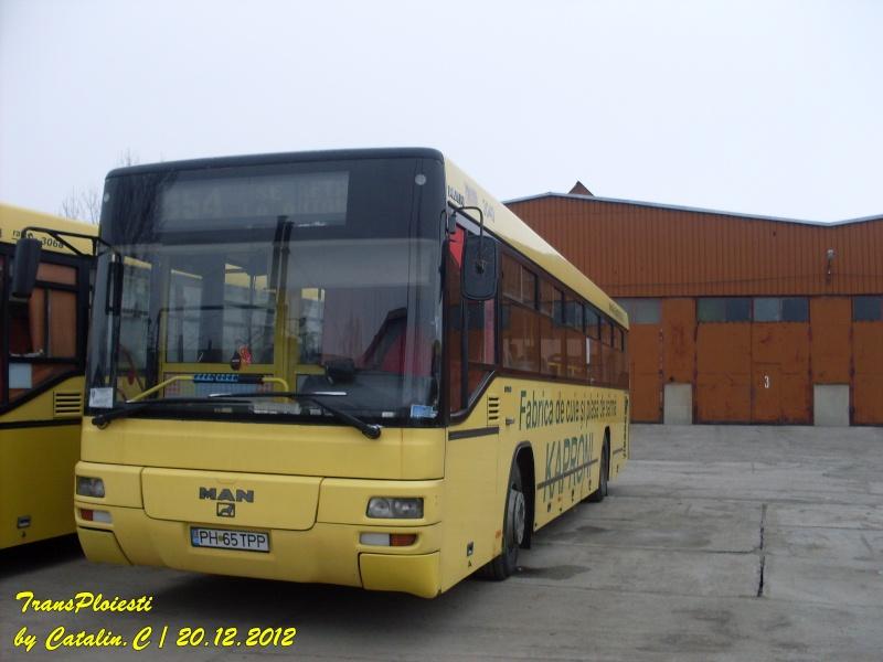 MAN SL 222 / 283 / 223 Sdc11968
