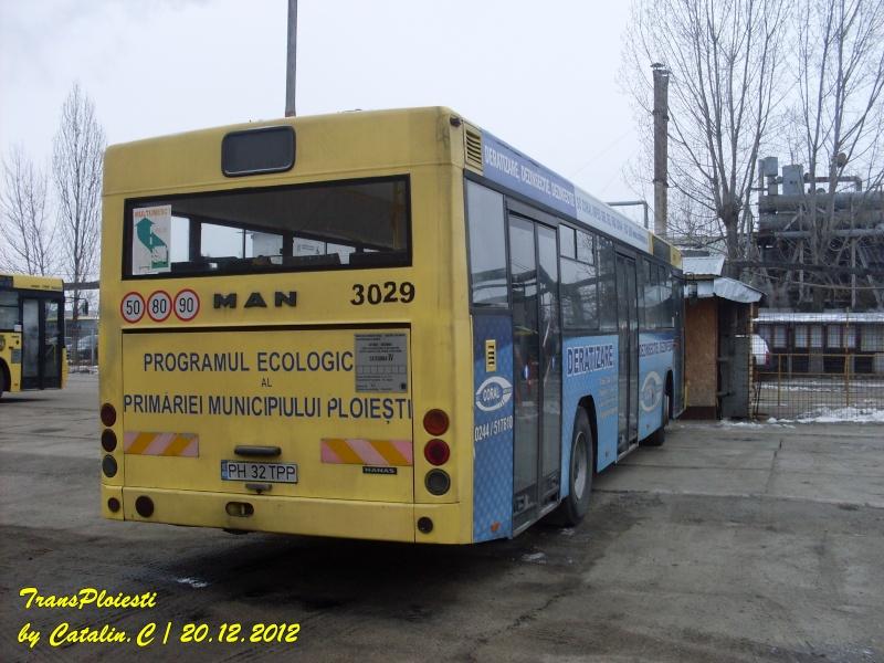 MAN SL 222 / 283 / 223 Sdc11972