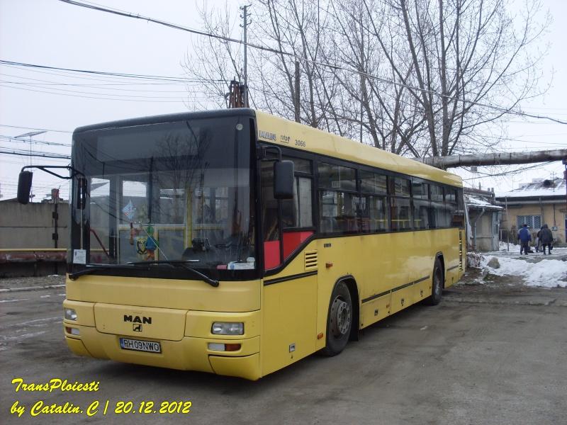 MAN SL 222 / 283 / 223 Sdc11973