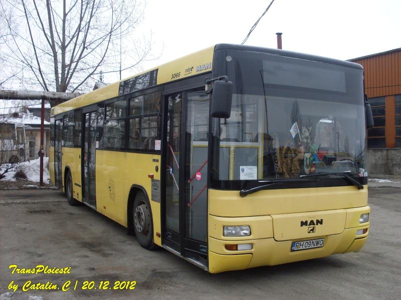 MAN SL 222 / 283 / 223 Sdc11974