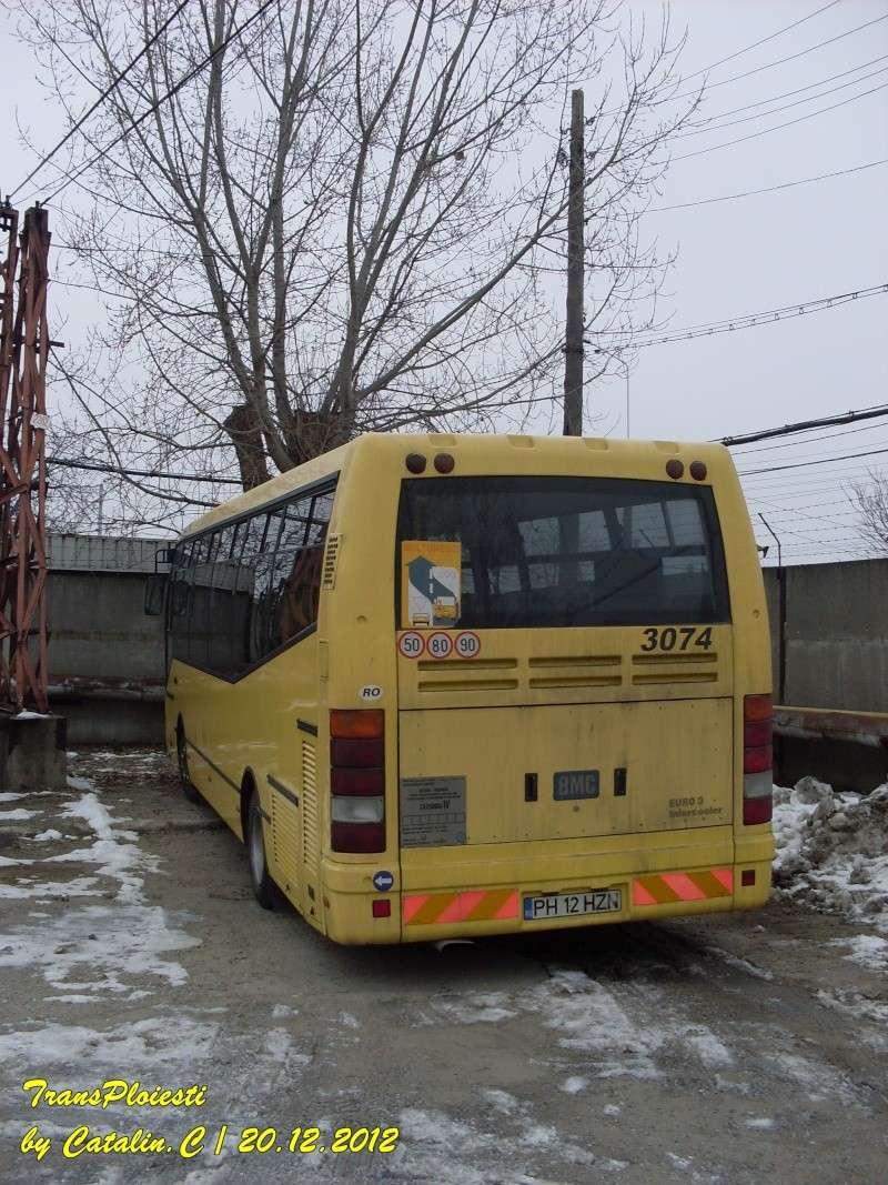 BMC PROBUS Sdc11975