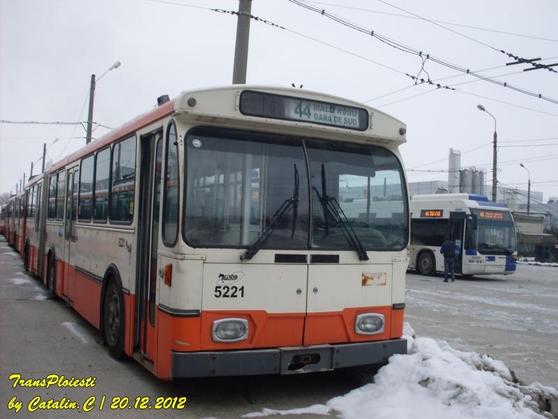 FBW 91-GTS (ex) Sdc12057