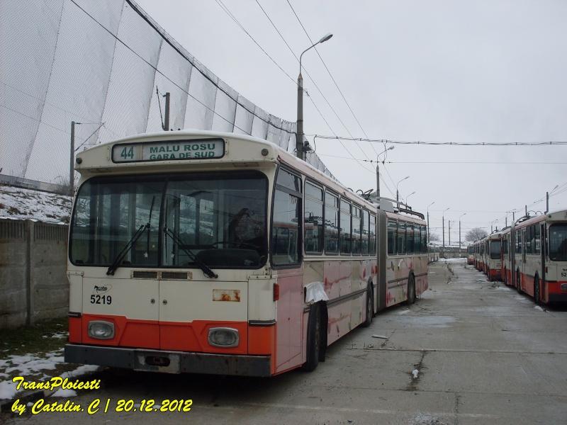 FBW 91-GTS (ex) Sdc12058