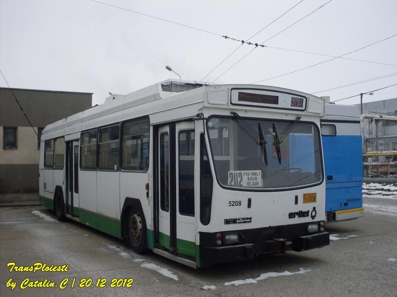 ROCAR | Berliet (ex) Sdc12065