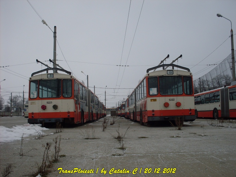 FBW 91-GTS (ex) Sdc12073