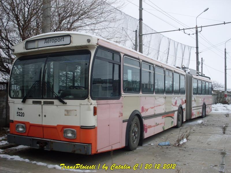 FBW 91-GTS (ex) Sdc12074