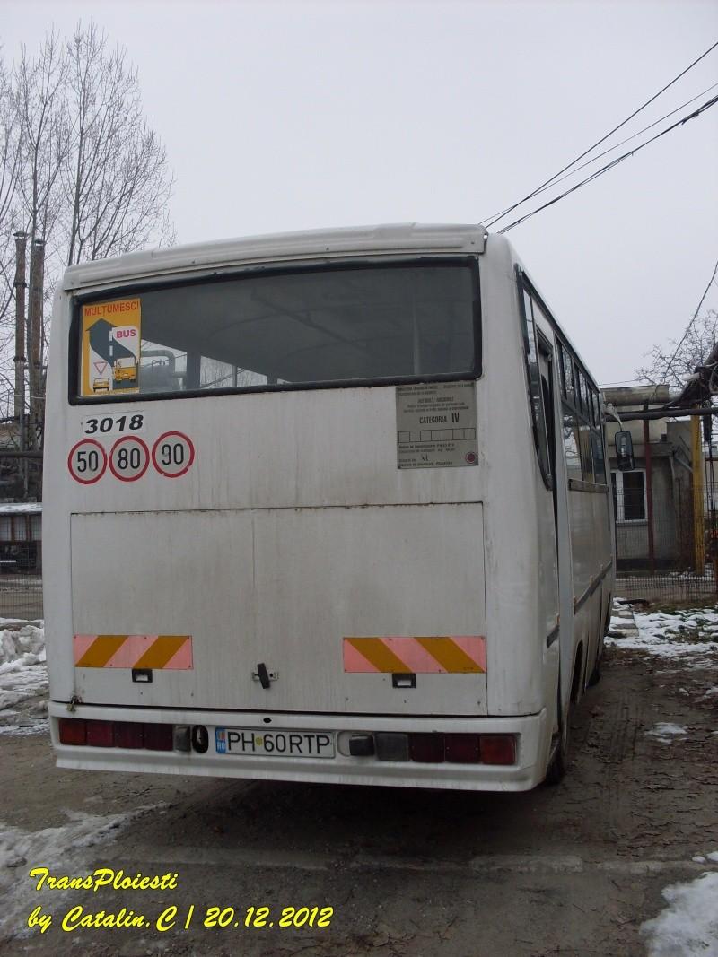 Isuzu MD 22 Sdc12080