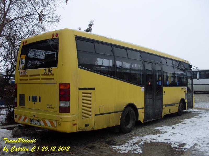 BMC PROBUS Sdc12082