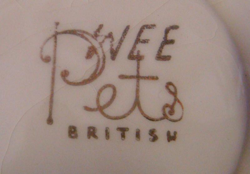 Wee Pets British Dsc03712