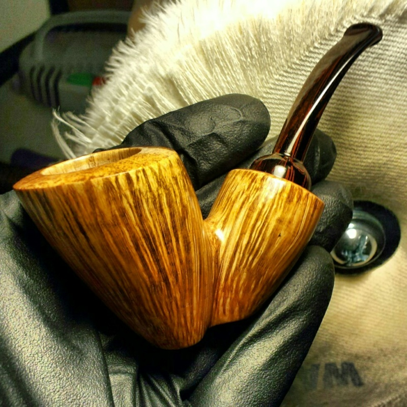 Pipe #15 1510