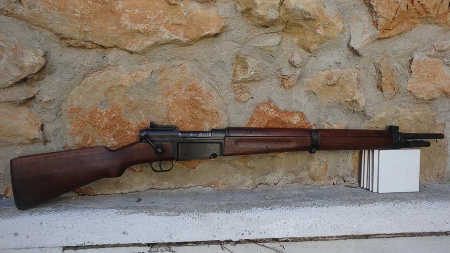 MAS 36 premier type 020