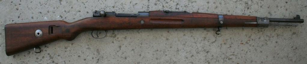Radom 1938 wz29 022