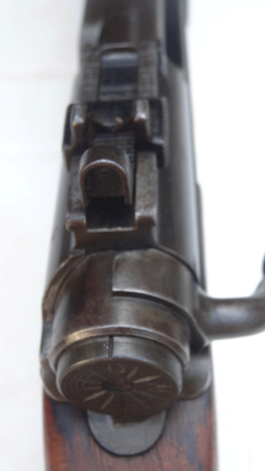 MAS 36 premier type 324