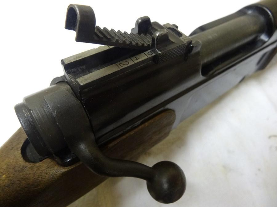 MAS 36 premier type 412